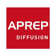 Aprep Diffusion