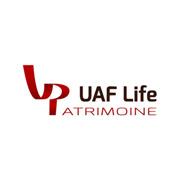 UAF Life