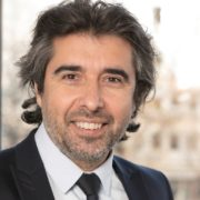 Christophe Tapia