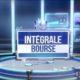 BFM Intégrale Bourse