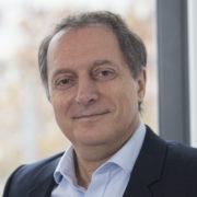 Jacques Cadenat